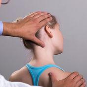 אוריקולותרפיה טיפול לאחר אירוע מוחי