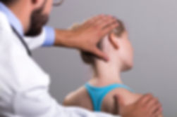 Chiropractic Care near me