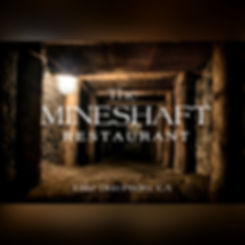 mineshaft photo.jpg