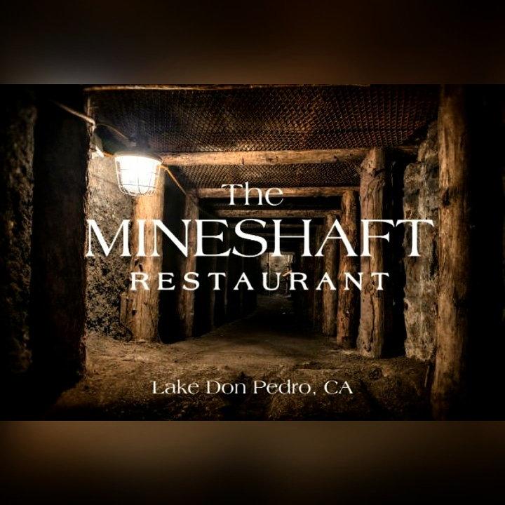 mineshaft photo.jpg