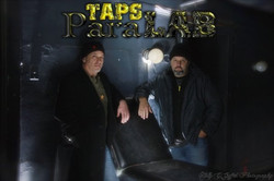 TAPS Days