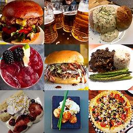 food pic website.jpg