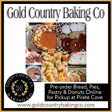 baking ad.jpg