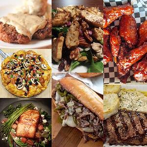 cove food pic.jpg
