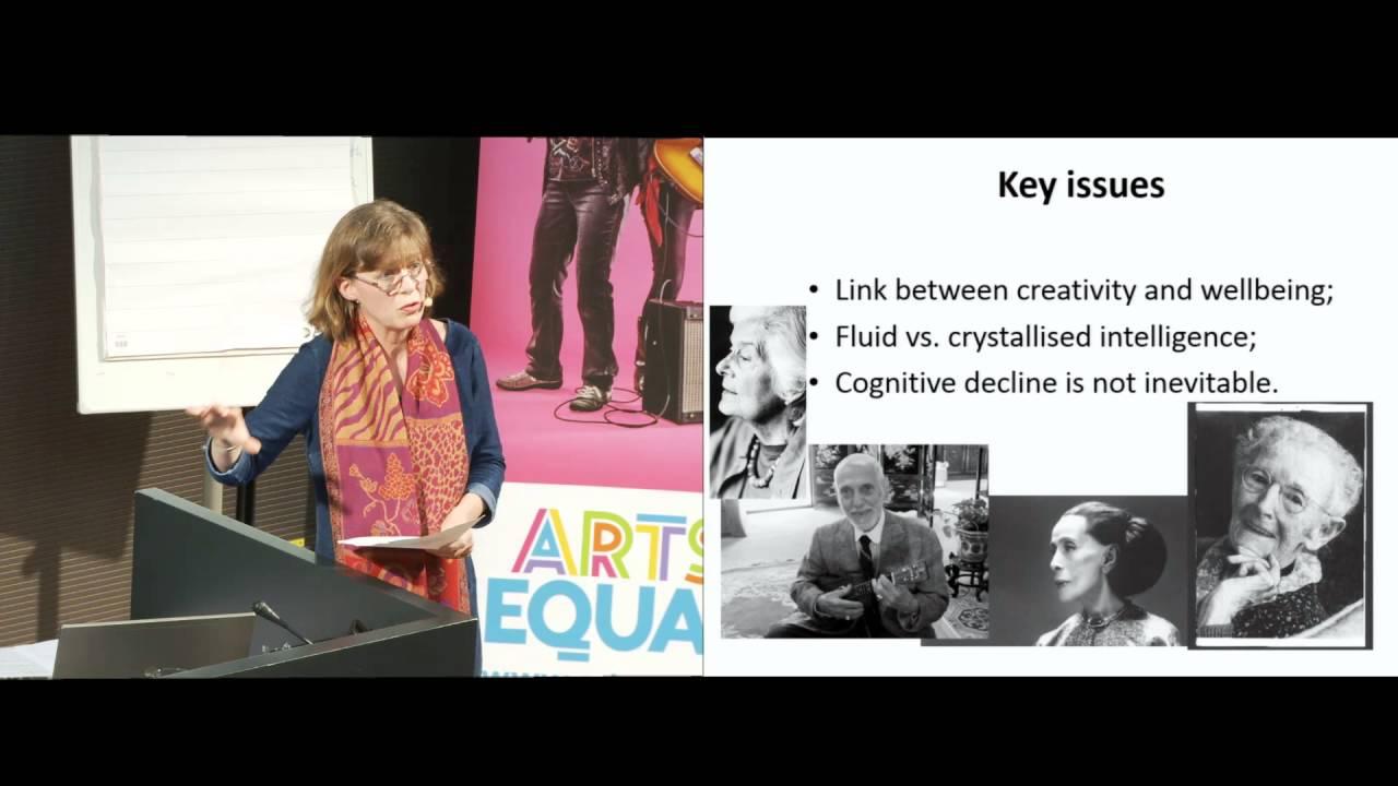 Arts Equal conference.jpg