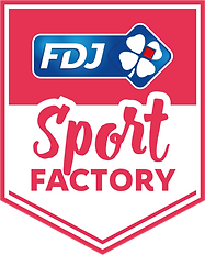 FDJ-factory-e1568714892887.png