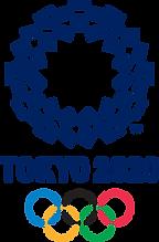 674px-Logo_JO_d'été_-_Tokyo_2020.svg.png