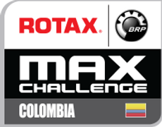 Rotax Colombia