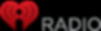 iheartradio-logo-1-200x61.png