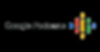 Google-Podcasts-Header-600x315-200x105.p