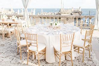 Canva - Seaside Wedding Decorations.jpg