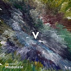 MODULATE EP