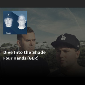 Check our new @beatport 'Dive Into The Shade' charts