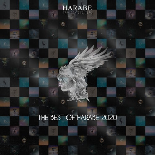 THE BEST OF HARABE