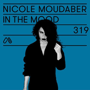 Reminisce on the legendary radio show 'In the Mood' by Nicole Moudaber
