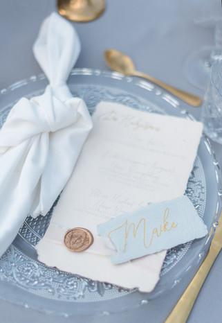 Toskana Hochzeit Weingut