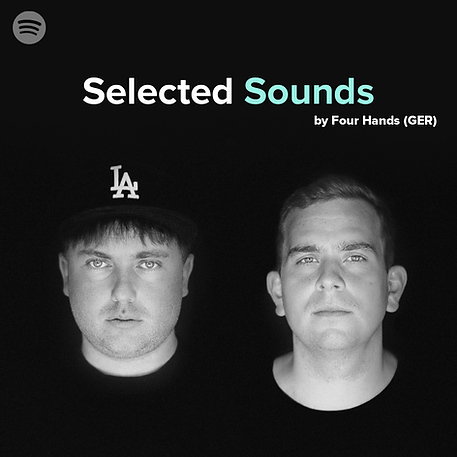 Selected Sounds by Four Hands.png