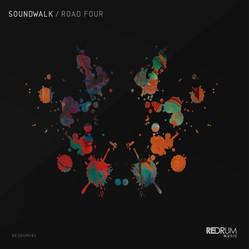 SOUNDWALK / ROAD FOUR