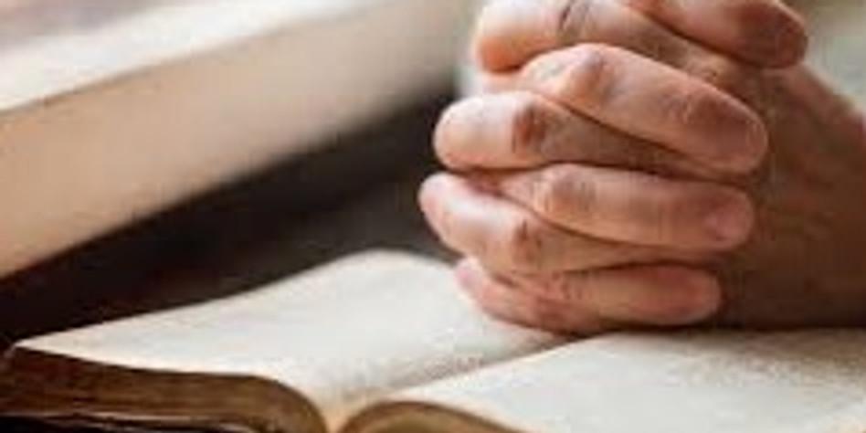 Bible Study (Summary of John's Gospel)