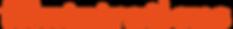 illutztrations-logo-01.png