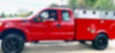 Truck Pic.jpg