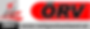 ÖRV_logo.png