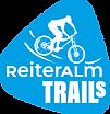 Logo_ReiteralmTrails_Transparent.png