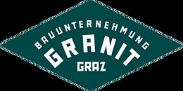 Logo_Granit_Bau.png