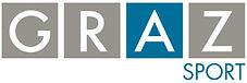 Logo_Graz Sport.jpg