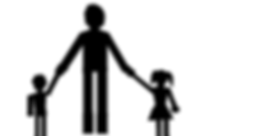 Paternity Clipart.png