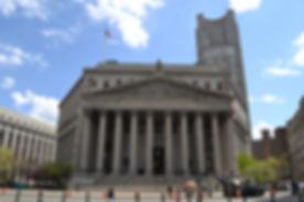 court-building-2729260_1920.jpg
