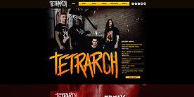 tertrarchweb.jpg