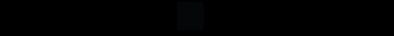 Juvenile Virtuoso, jvwear, Tshirts, Logo