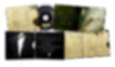 ISEESTARS_LAYOUT.png