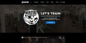 mrstaxweb.jpg