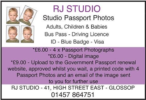 passport_ad.jpg