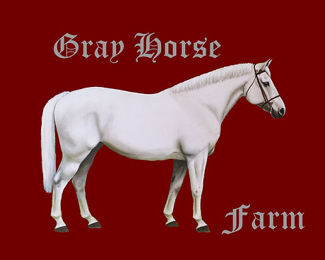 gray horse logo.jpg
