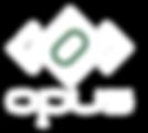 logo-opusbranco.png