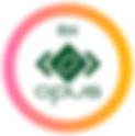 Logo NEON (3).png