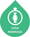 child marriage.png