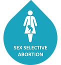 sex selective abortion.png