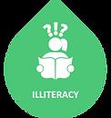 illiteracy.png