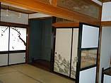 1階和室_2.jpg