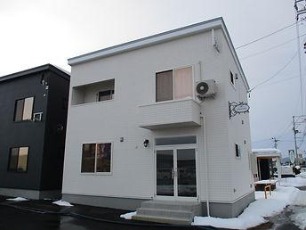 フィネスB棟外観 (003).jpg