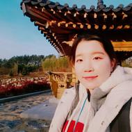 Shinhee Kim