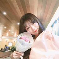Jisoo Youn
