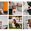 Thumbnail: Edel Plass Presets Collection