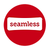 Seamless-button.png