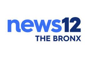 Bronx-News-12-pic.jpg