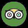 Tripadvisor-button.png